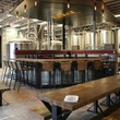 Zilker Brewing Company_taproom_2015