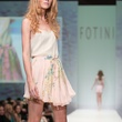 12, Fashion Houston, Fotini, November 2012