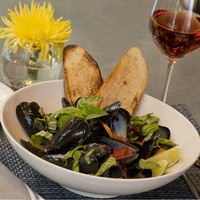 Food_and_Drink_Goodall's_Mussels_Cindy_Sept_2013