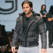 Grungy Gentleman at Fashion Houston Nov 2014