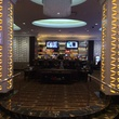 Golden Nugget Biloxi bar May 2014