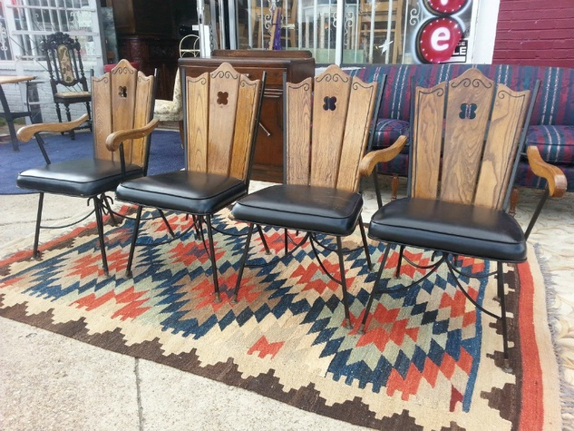 5 best dallas resale shops for furniture finds and decor - Dallas home decor stores photos ...