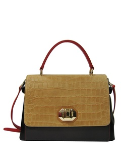 News_Fab Find_Bag Snob_DKNY_Treasure