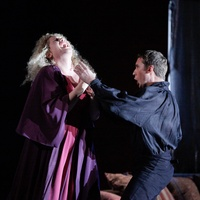 News_Houston Grand Opera_The Rape of Lucretia_Michelle DeYoung_as Lucretia_Jacques Imbrailo_as Tarquinius