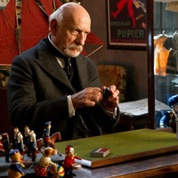 News_Hugo_movie_Ben Kingsley_Asa Butterfield