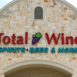 Total Wine & More_South Austin_Sunset Valley_sign_2015