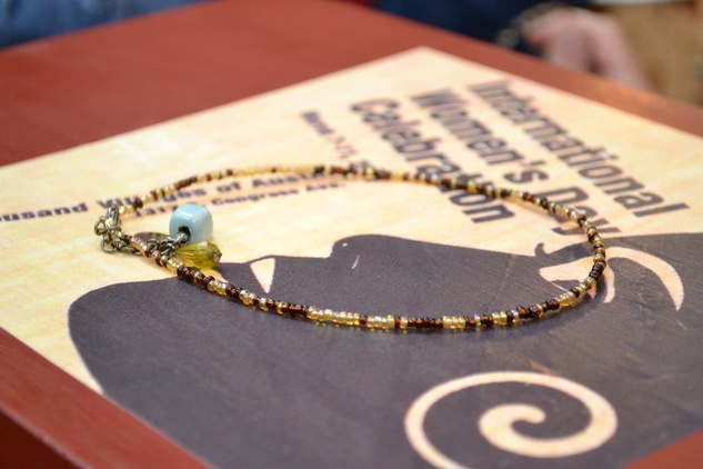 Austin Photo Set: News_Shelley_international womens day_April 2012_jewelry