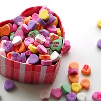 News_Valentine's Day_candy