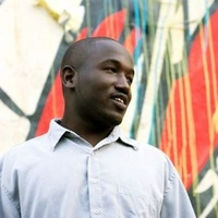 Austin Photo Set: News_Sam_hannibal buress_june 2012_2