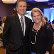 Mike Doocy (Fox4 Sports Anchor), Ann Whaley, thrive event