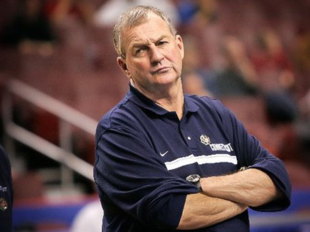 News_Jim Calhoun_coach_UConn_basketball