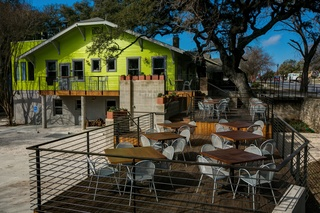 Austin Photo Set: place_Winslow Osteria