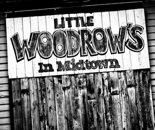 News_Caroline_best patios_Little Woodrow's