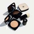 summer makeup Chanel Les Beiges Healthy Glow Sheer Colour