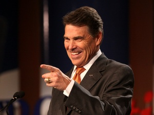 Austin Photo Set: News_adam_rise fall of rick perry_jan 2012_perry