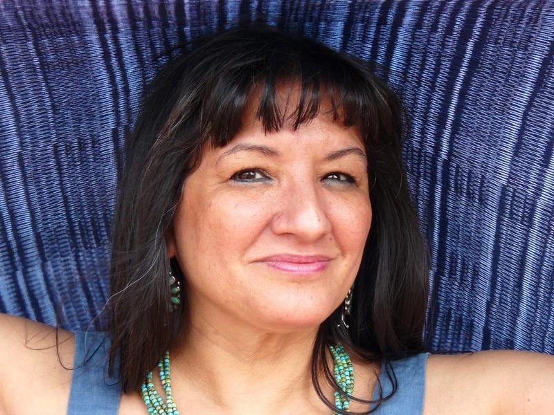 Slideshow: Acclaimed author Sandra Cisneros dishes on drag ...