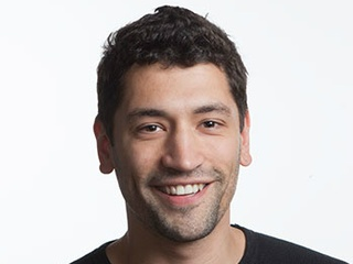 Adam Lyons_the Zebra_insurance company_2015