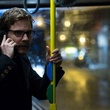 Daniel Bruhl in The Fifth Estate