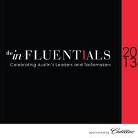 Austin Photo Set: graphics_influentials logo