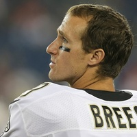Austin Photo Set: News_john_drew brees_nov 2012_1