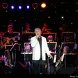 News_Shelby_Steve Tyrell_January 2014