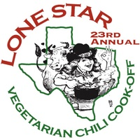 Austin photo: Event_Veggie Chili Cook Off_Logo