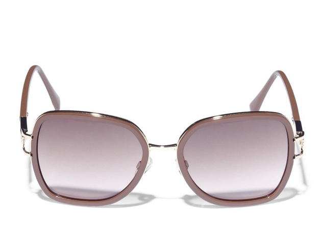 Vince Camuto sunglasses