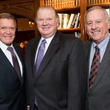 News, Shelby, Men of Distinction kick-off, Feb. 2015,Don Jordan, Paul Somerville, Ed McMahon