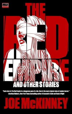 Austin Photo Set: News_Gabino_Ed Kurtz_horror writer_april 2012_the red empire