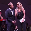 John Benjamin Hickey, Allison Janey, TWO X TWO Dallas