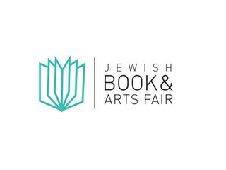 40th Annual Jewish Book & Arts Fair