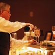 Richard Middleton mixologist bartender at Brennan's of Houston