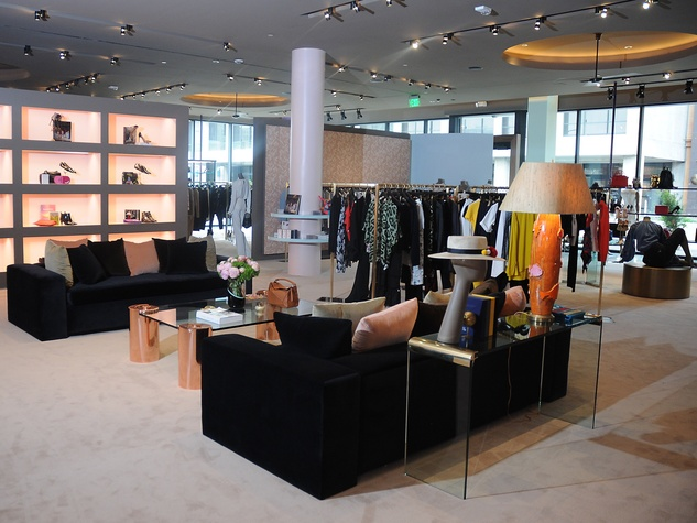 High Fashion Boutique Debuts In Houston With A Plan To Be Different Culturemap Houston