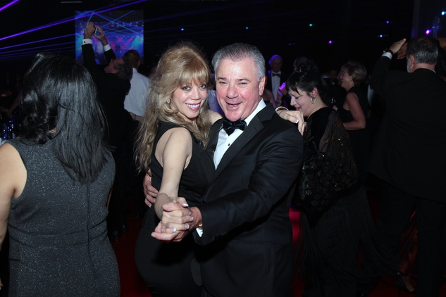 News, Shelby, Houston Children's Charity gala, NOv. 2015, Cathy Marion, Jesse Marion