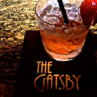 The Gatsby - Cocktail bar and Venue - Austin