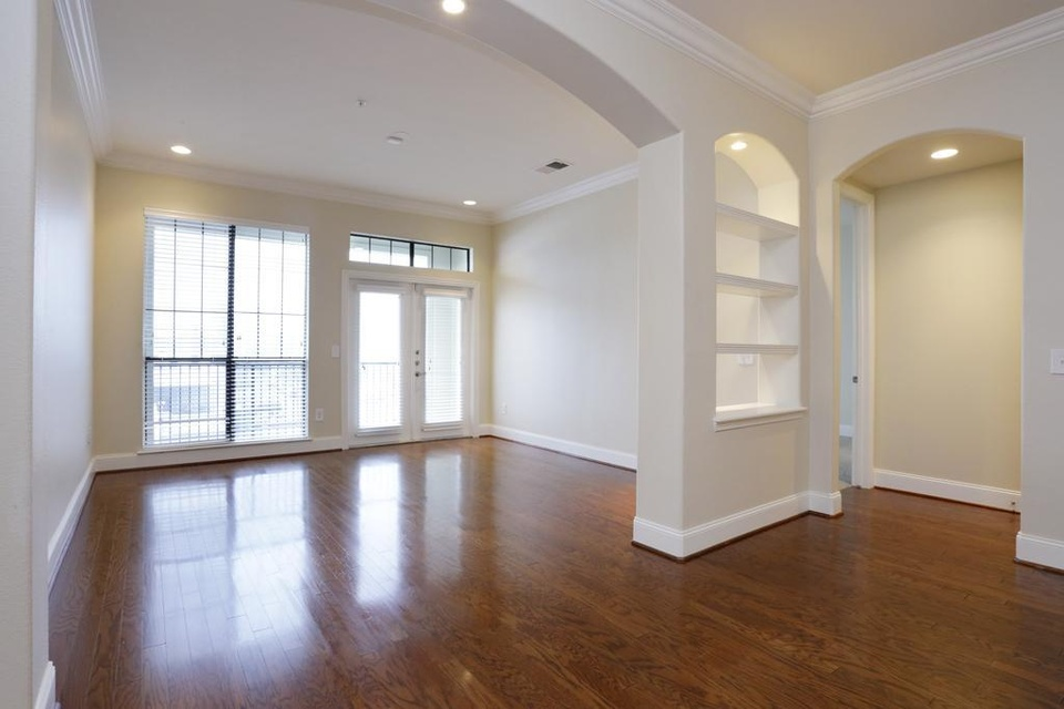 News, Shelby, Condos for under $500,000 July 2015, 2120 Kipling, Unit 203