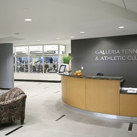 Places_Hotels & Spas_Galleria Tennis and Athletic Club_lobby