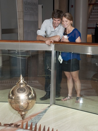 016_Houston Museum of Natural Science, LaB 5555, June 2012, Paul Bertrand, Rebecca Standeven.jpg