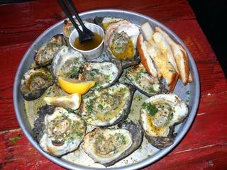 Aw Shucks, Oyster, Bar, Restaurant