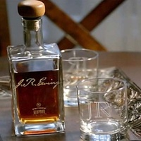 JR Ewing Bourbon