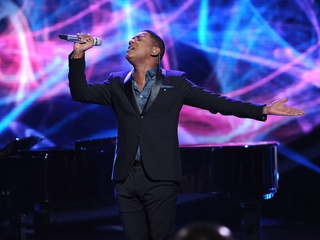 News_American Idol_Joshua Ledet_May 2012