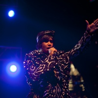 Austin Photo Set: News_dan_fff_santigold_nov 2012_4
