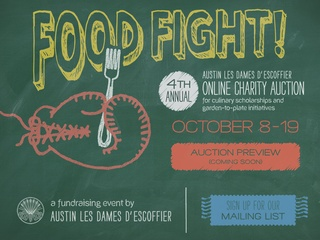 events_food_fight_oct2012