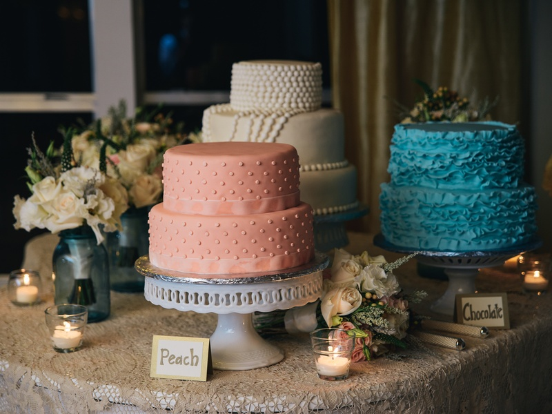 central market houston wedding cake a city enjoys the country wedding of dreams and 12479