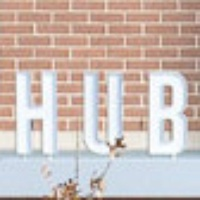 News_Hubbell_Hudson Kitchen_Sign