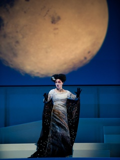 Austin Photo Set: News_Shelley Seale_Magic Flute_Nov 2011_moon