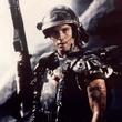 News_Michael Biehn_Aliens