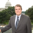 U.S. Rep. John Culberson profile pic in front of Austin Capitol