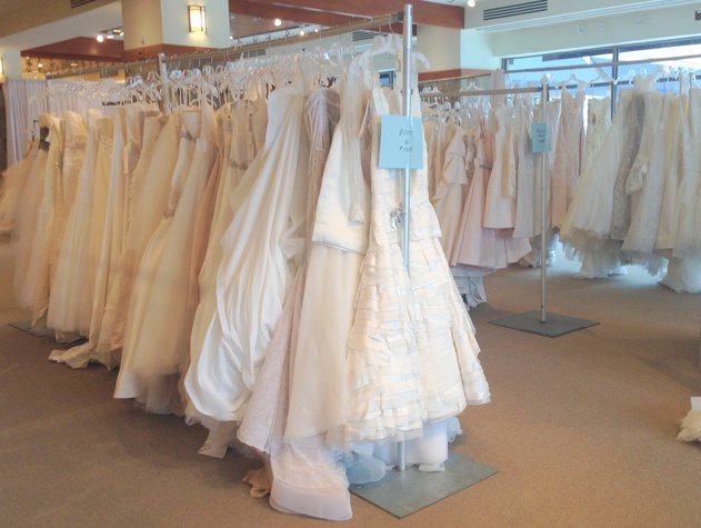 wedding dress sample sale houston dress online uk
