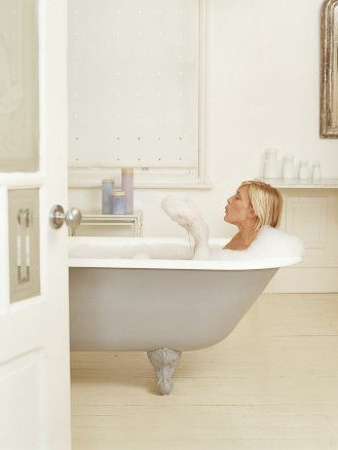 News_Katie_bathtub